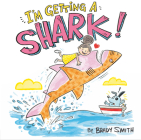 I'm Getting a Shark! Cover Image