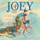 Joey: The Story of Joe Biden Cover Image