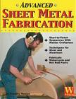 Advanced Sheet Metal Fabrication Cover Image