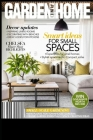 Garden and Home: Smart ideas Cover Image