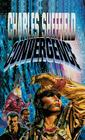 Convergence: The Return of the Builders (Heritage Universe #4) Cover Image