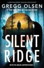 Silent Ridge Cover Image
