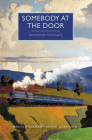 Somebody at the Door Cover Image