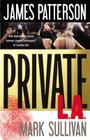 Private L.A. Cover Image
