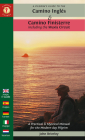 A Pilgrim's Guide to the Camino Inglés: & Camino Finisterre Including Múxia Circuit (Camino Guides) Cover Image