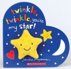 Twinkle, Twinkle, You're My Star! Cover Image
