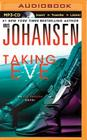 Taking Eve (Eve Duncan #16) Cover Image