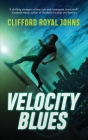 Velocity Blues Cover Image