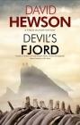 Devil's Fjord Cover Image