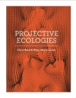 Projective Ecologies Cover Image