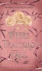 Where Traitors Fall: An Epic Dark Fantasy Sequel Cover Image