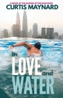 In Love and Water Cover Image
