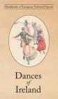 Dances of Ireland Cover Image