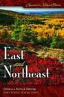 America's Natural Places: East and Northeast Cover Image