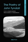 The Poetry of John Tyndall (Comparative Literature and Culture) Cover Image