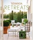 Veranda Retreats Cover Image