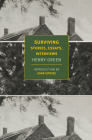 Surviving: Stories, Essays, Interviews Cover Image