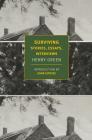Surviving: Stories, Essays, Interviews Cover Image
