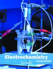 Electrochemistry Cover Image