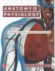 Anatomy & Physiology: Foundations for the Health Professions Cover Image