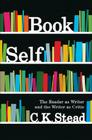 Book Self: The Reader as Writer and the Writer as Critic Cover Image