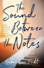 The Sound Between the Notes Cover Image