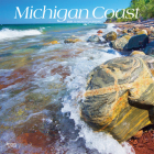 Michigan Coast 2021 Square Cover Image