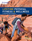 Lifetime Physical Fitness & Wellness Cover Image