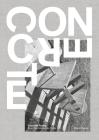 Concrete Poetry: Post-War Modernist Public Art Cover Image