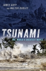 Tsunami: The World's Greatest Waves Cover Image