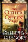 The Other Queen (Plantagenet and Tudor Novels) Cover Image