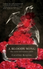 A Bloody Song: How Anime and Literature Collide Cover Image