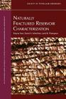 Naturally Fractured Reservoir Characterization Cover Image