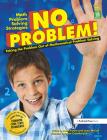 No Problem! Cover Image