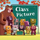 Class Picture Cover Image