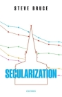 Secularization: In Defence of an Unfashionable Theory Cover Image