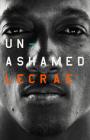 Unashamed Cover Image