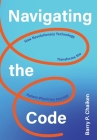 Navigating the Code: How Revolutionary Technology Transforms the Patient-Physician Journey Cover Image