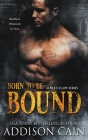 Born to be Bound Cover Image