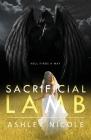 Sacrificial Lamb Cover Image