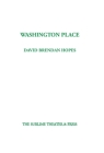 Washington Place Cover Image