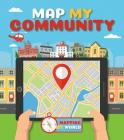 Map My Community Cover Image