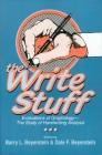 The Write Stuff Cover Image