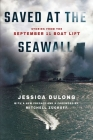 Saved at the Seawall: Stories from the September 11 Boat Lift Cover Image