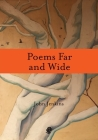Poems Far and Wide Cover Image