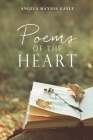 Poems Of The Heart Cover Image