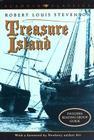 Treasure Island (Aladdin Classics) Cover Image