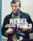 Rebel Youth Cover Image