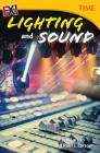 Fx! Lighting and Sound Cover Image