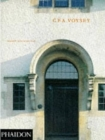 Voysey, C.F.A. Cover Image